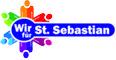 Wir für St. Sebastian