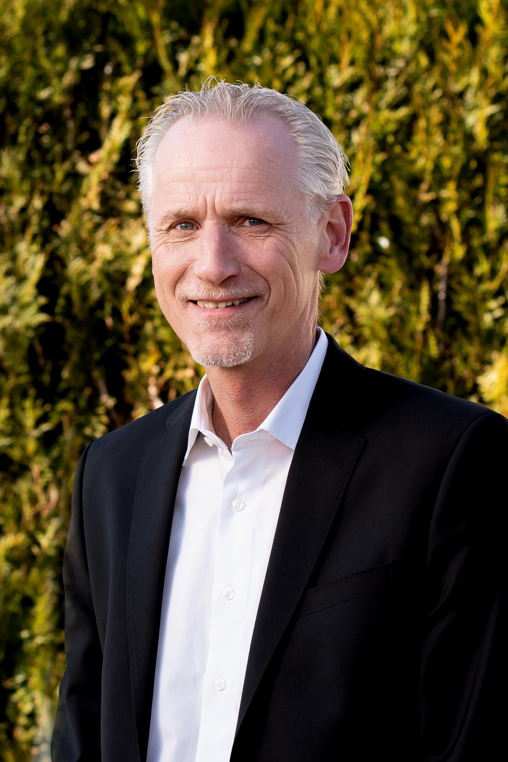 Jörg Maring