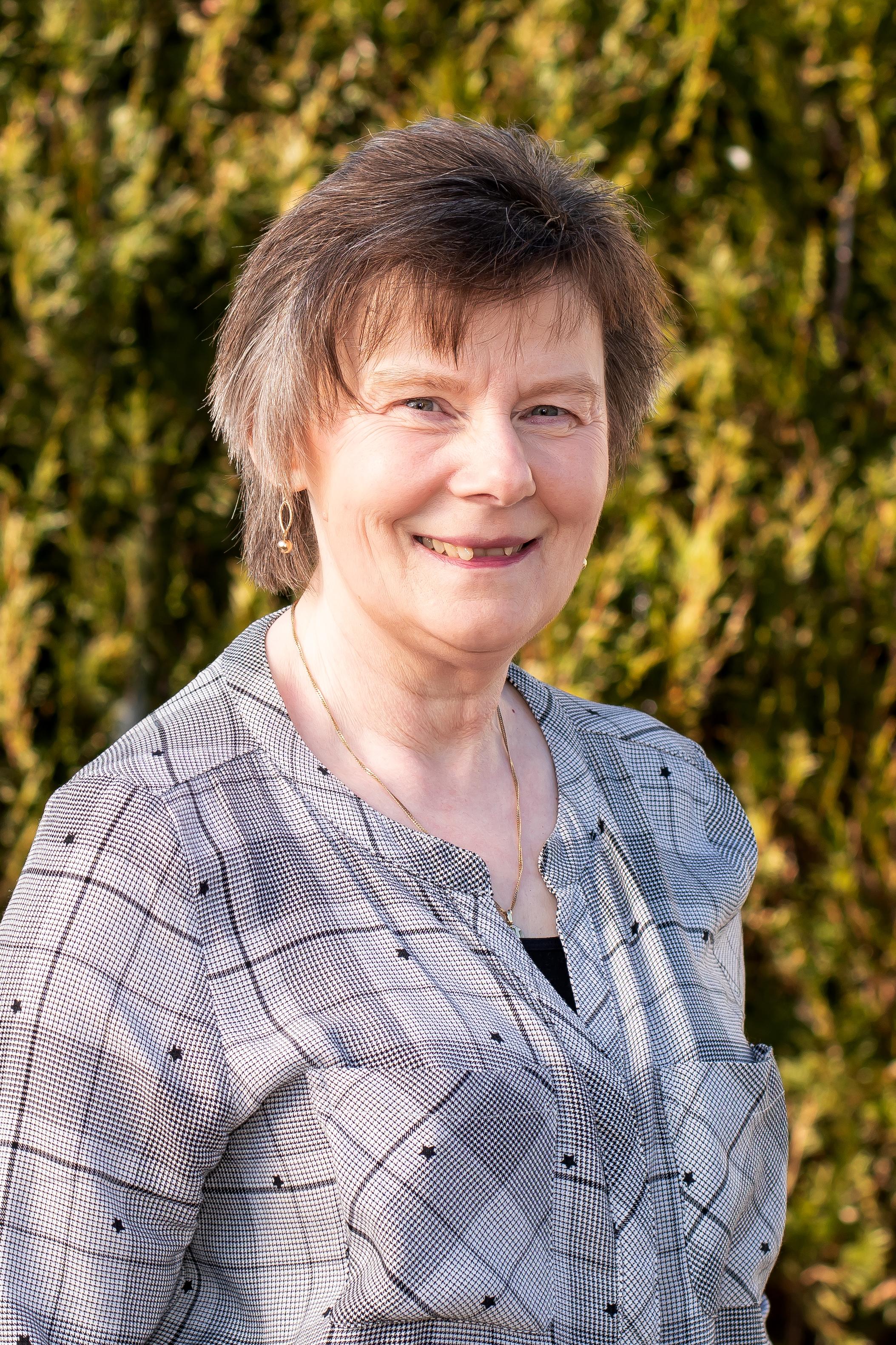 Karin Rünz