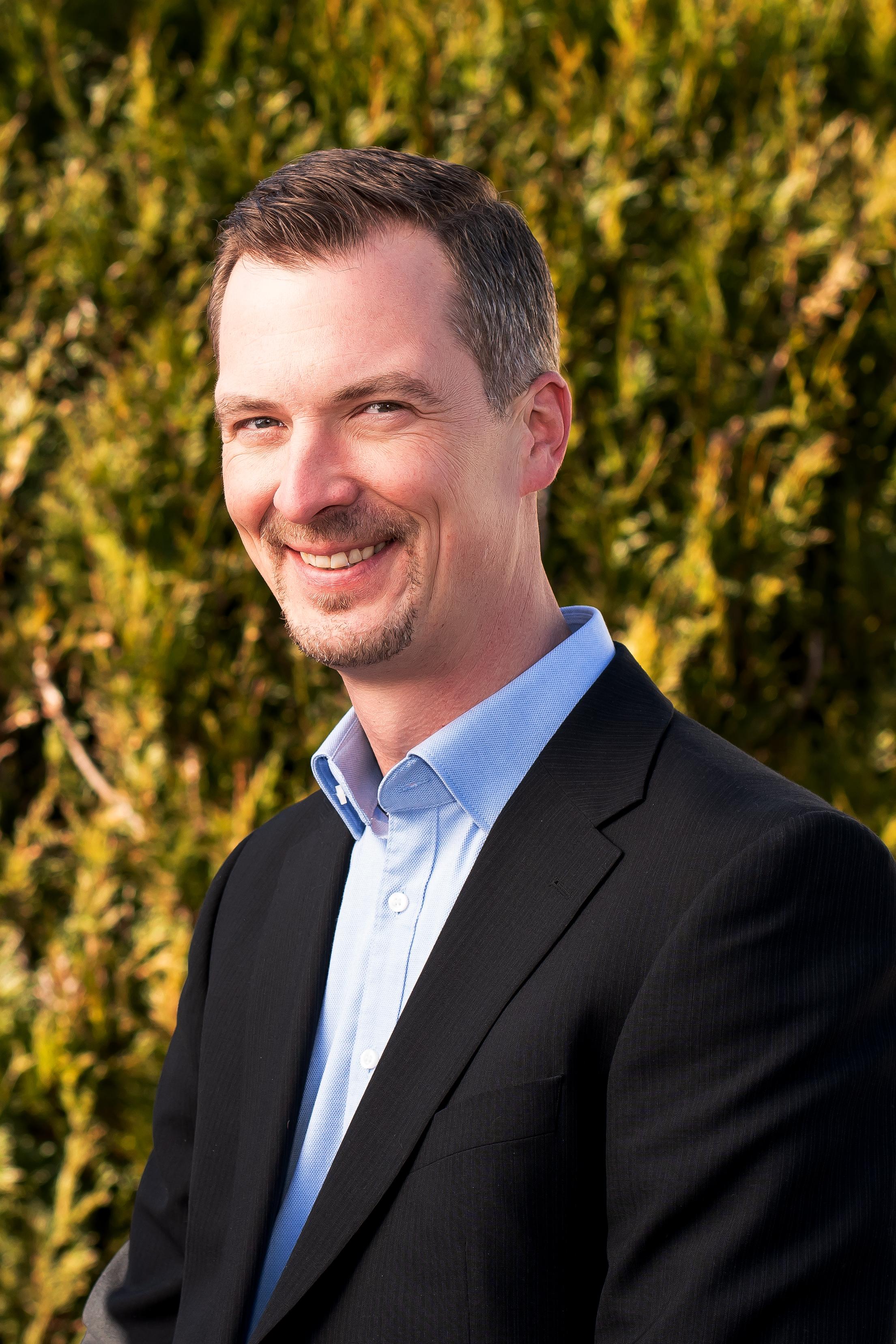 Timo Abresch
